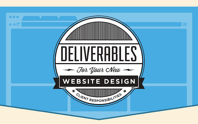how to become a successful web designer