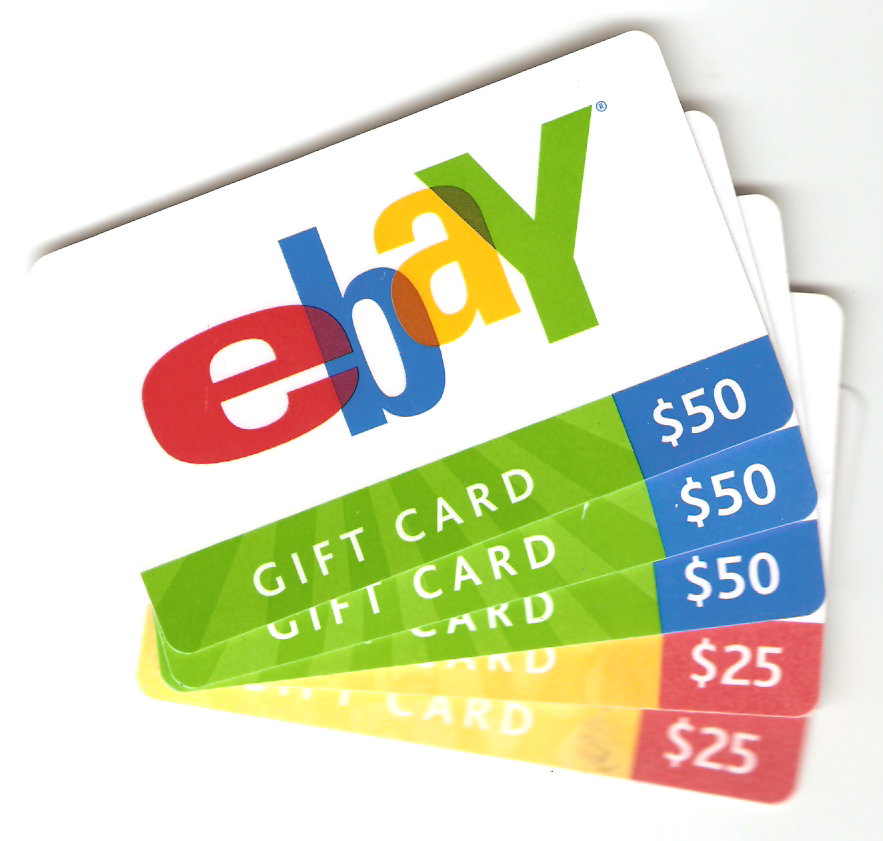 Coupon Code for eBay