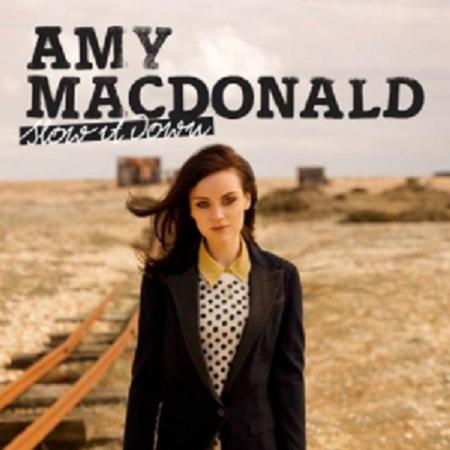 2live4music new music die britin amy macdonald mit. Black Bedroom Furniture Sets. Home Design Ideas