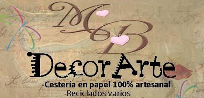 DecorArte