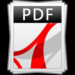 https://drive.google.com/file/d/0B6nIYzNsFrIBVGFSS1EzX3FXQ28/edit?usp=sharing