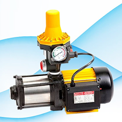 Belco Pressure Booster Pump DEWBELL Ex-90 (1HP) Online, India - Pumpkart.com