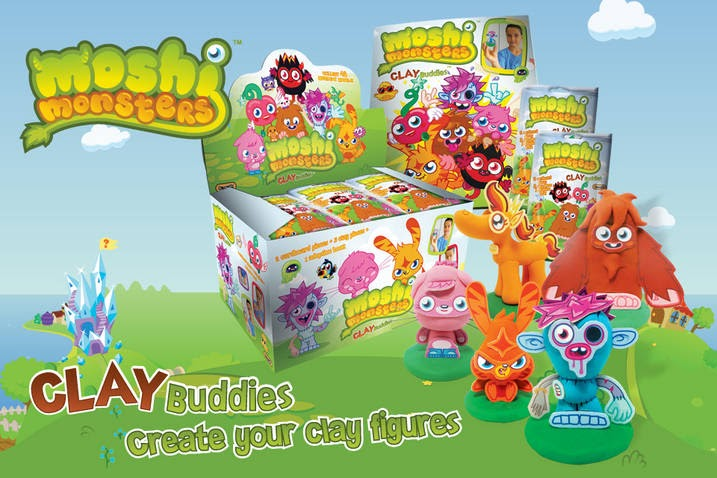 Timmy Time the beloved childrens show on ABC2 brings all the farm animals to life showing Timmy and all his friends and what they get up to and advetures they have whilst at nursery school. We stock all the Timmy Time partyware and accessories and the Tim.