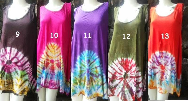 http://www.bajubalimurah.com/2013/08/dress-mimire-tyedye.html