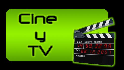 tv tv gratis tv gratis online online tv directo tv por internet tv on ...
