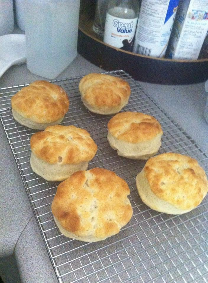 Junk drawer recipes february 2015 for 6 tablespoons butter