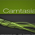 Camtasia 8 %100 Calısan Serial - Key