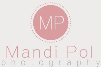 Mandi Pol Photography - Sacramento Wedding and Portrait Photographer