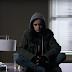 Série da vez:Jessica Jones(2015-)