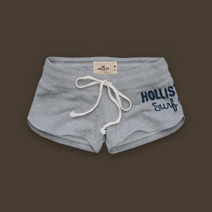 Kies een comfortabele Hollister Co Nederland: Abercrombie ...