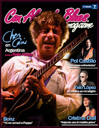 2 EDICION DE LA REVISTA!!