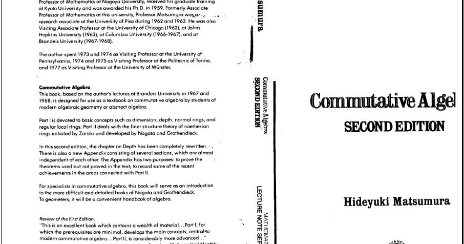 download Journal of Korean Law, Vol. 7. No. 2. 2008