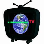 CIENCIAESFERA TV