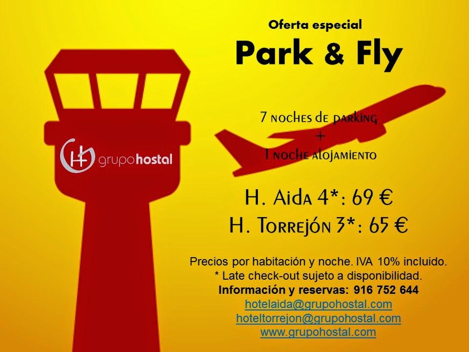 oferta_parking_torrejon_aeropuerto