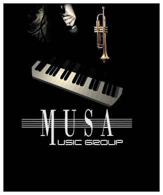 MUSA - MUSIC GROUP