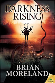 http://www.amazon.com/Darkness-Rising-Brian-Moreland-ebook/dp/B00Y05TVUG/ref=asap_bc?ie=UTF8
