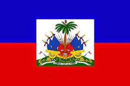 aviso consulado de haiti