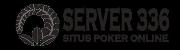 Server336