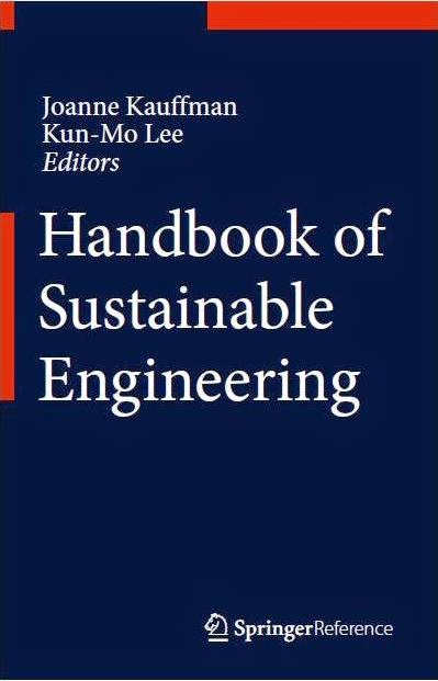 http://www.kingcheapebooks.com/2015/03/handbook-of-sustainable-engineering.html