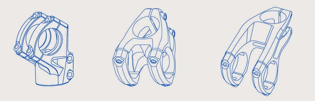 Event, Bike News, New Product, New Bike, Report, Mondraker Dune 2014, Mondraker Dune RR, Evo Forward Geometry