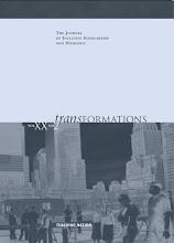 transFORMATIONS (2010)