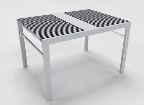 Outstanding Cool Extendable Table With Grill Concept 500 x 364 · 68 kB · jpeg