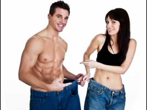 The Truth About Abs Program - A Tell-All Review of Truth About Abs