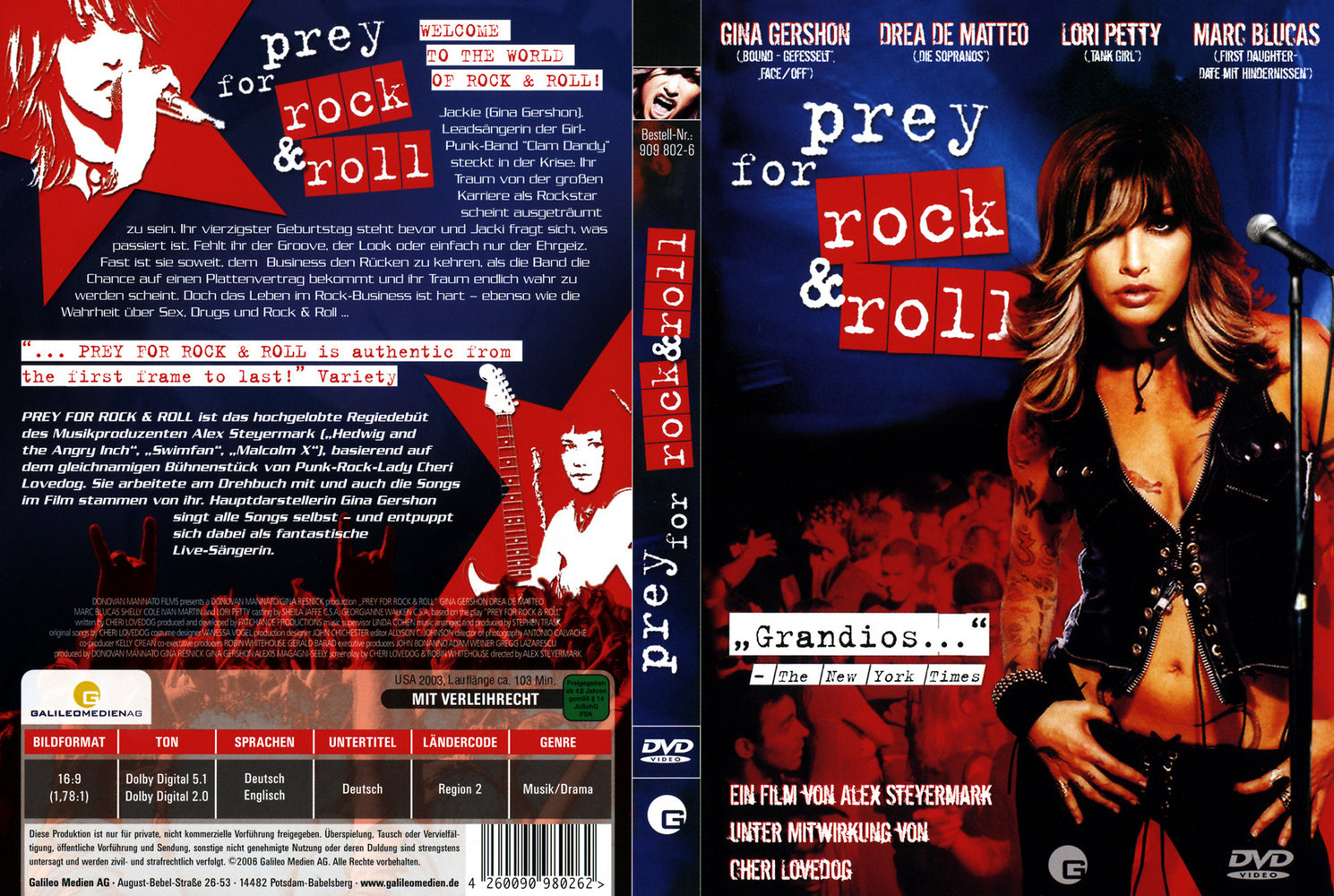 http://2.bp.blogspot.com/-ze00lYElBM4/UI_S2kPl0FI/AAAAAAAAIFI/WXAInyXZ_5U/s1600/Prey_For_Rock_And_Roll_German-%5Bcdcovers_cc%5D-front.jpg