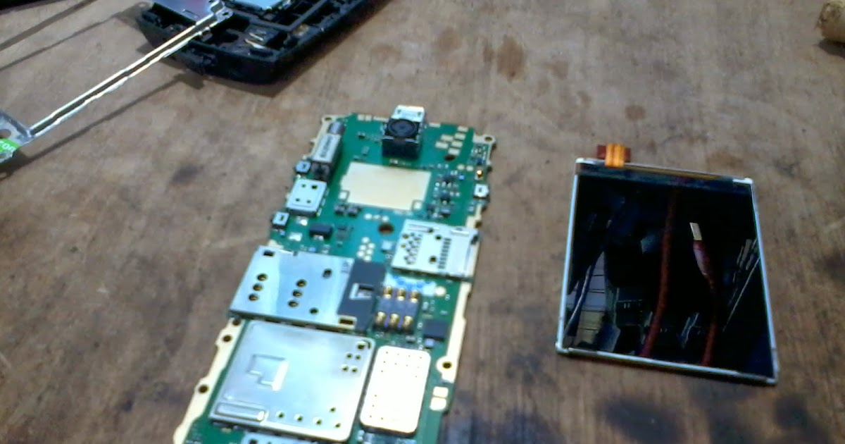 X2 02 MATI HABIS MASUK AIR TRUS LAMPU MATI Tempat