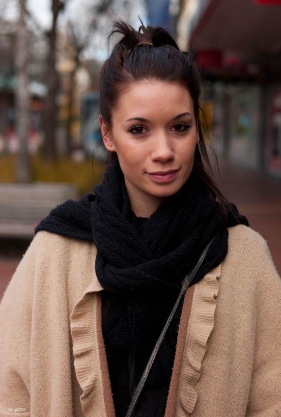 NZ street style, street style, street photography, New Zealand fashion, wellington street style, cute kiwi girls, kiwi fashion