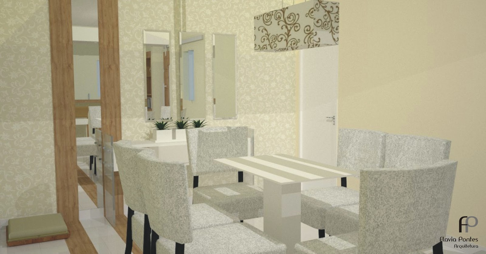 quinta feira 22 de novembro de 2012 #604933 1600x837 Banheiro De Cachorro Apartamento