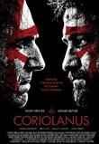 Coriolanus Trailer