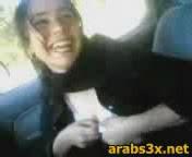 Topless-Arab-teen