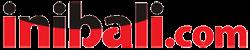 inibali.com