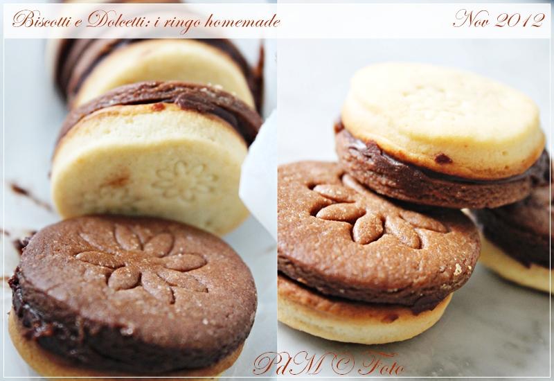 http://www.pecorelladimarzapane.com/2012/11/biscottini-farciti-i-ringo-homemade.html