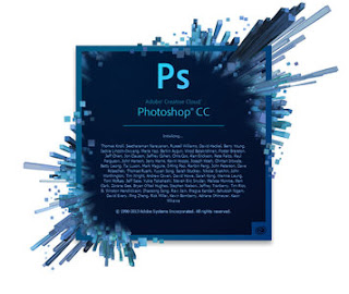Adobe Photoshop CC 14.0 Full Version