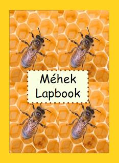 <a href='http://data.hu/get/6587090/Mehecske_lapbook_free.pdf'> http://data.hu/get/6587090/Mehecske_lapbook_free.pdf </a>