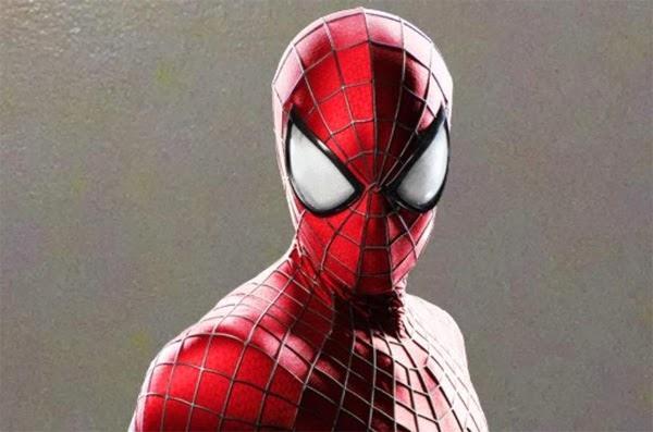 The Amazing Spider-Man: El Poder de Electro, nuevo tráiler en castellano + fotos