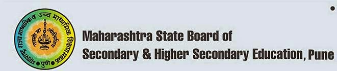 MH SSC October 2014 Exam Online Application Form
