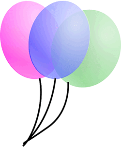 Kids Birthday Party Ideas in Maryland.
