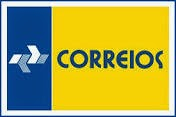 CLIQUE Correios