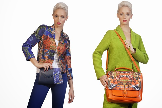 African fashion clothing handbags by mefie see more on ciaafrique.com