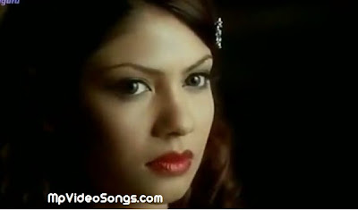 Leja Leja Re (Ustad Sultan Khan Feat. Shreya Ghoshal) Mp4 Video Song