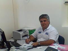 BENONE LEÃO
