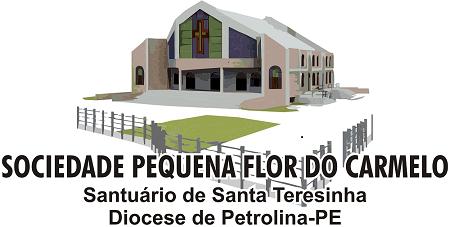SANTUÁRIO MISSIONÁRIO DE SANTA TERESINHA