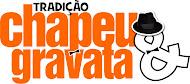 TRADIÇÃO CHAPÉU E GRAVATA