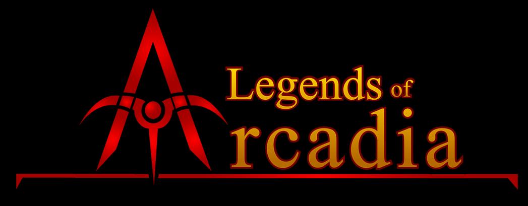 D20 Leyendas de Arcadia