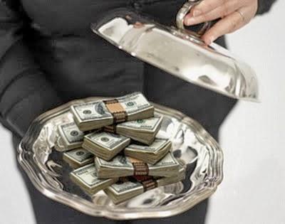 הלוואות ללא ריבית