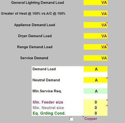 12 1 11 1 1 12 electrical knowhow for Electric motor heat load calculation