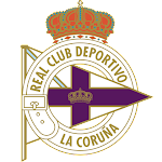 Jadwal Pertandingan Deportivo La Coruna